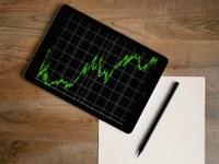 Data Valley bene comune: la Regione finanzia 28 dottorati di ricerca sui big data