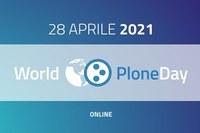 La Regione Emilia-Romagna partecipa al World Plone Day