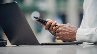 Servizi digitali tramite SPID: un'intesa per supportare gli anziani