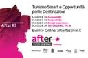 Turismo Smart e Opportunità per le Destinazioni. Un ciclo di incontri per ripartire dalle soluzioni intelligenti