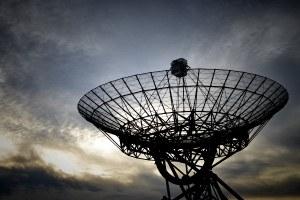 L'Istituto nazionale di Astrofisica aderisce alla Data Valley dell'Emilia-Romagna