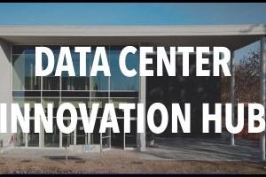 Modena, al via le attività del  Data Center Innovation Hub