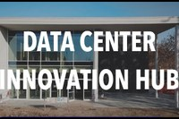 Modena, al via le attività del  Data Center Innovation Hub