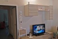 Novi di Modena: la domotica al servizio del sociale