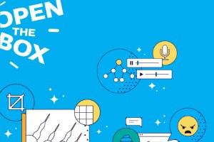 Open The Box: a scuola di disinformazione e fake news