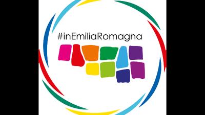Turismo in Emilia-Romagna: online gli open data