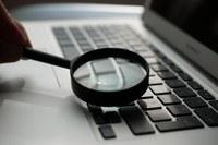Utilizzo dei servizi online: al via la rilevazione annuale