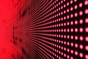 Digitale e banda ultralarga: online tutti i progressi dei progetti di conettività alle famiglie e alle imprese