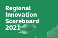 L'Emilia-Romagna prima regione italiana per capacità di innovazione
