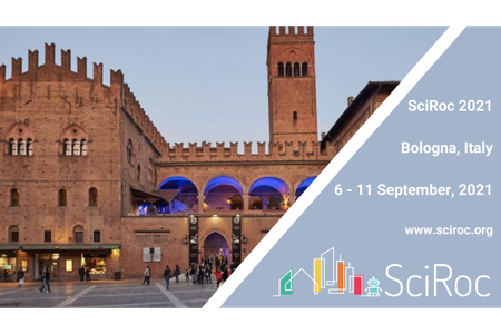 A Bologna la seconda edizione della Smart City Robotics Challenge