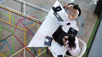 Competenze digitali: il Servizio Civile diventa digitale