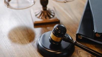 Giustizia digitale: la Regione finanzia 35 borse di ricerca per giovani laureati
