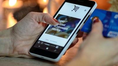 Imprese dell'Emilia-Romagna: la promozione passa dal digital
