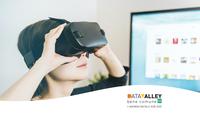 Obiettivo Data Valley Bene Comune: il nuovo sito dell'Agenda Digitale dell'Emilia-Romagna
