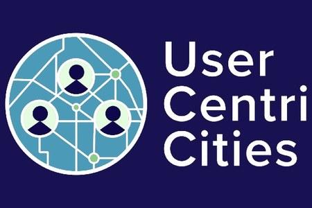 Progetto Usercentricities: la Regione incontra gli stakholeder del territorio