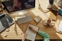 Accesso a Internet e acquisto di un pc o un tablet: la Regione estende i contributi a tutti i Comuni dell'Emilia-Romagna