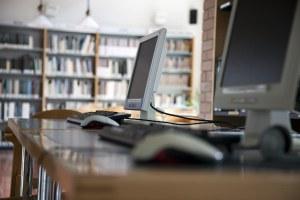 Le biblioteche dell'Emilia-Romagna sono sempre più digitali