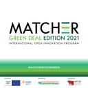 """""""Matcher"""", partita la 2° edizione del programma internazionale di open innovation"""