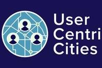 Online nuovi contenuti e materiali sul progetto UserCentricities
