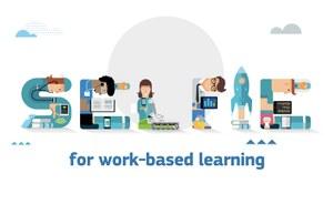 SELFIE for Work Based Learning