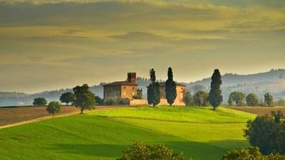 Turismo: i dati dell'Emilia-Romagna in condivisione nel Catalogo Nazionale delle API Pubbliche