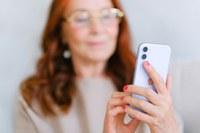 """Accesso ai servizi della PA con SPID: oltre 400mila download della app """"LepidaID"""", ma per i senior rimane il servizio illimitato degli SMS"""