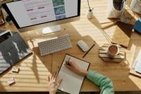 Digital Kit for School: cresce l'offerta di contenuti