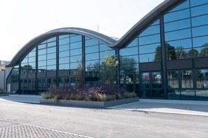 Inaugurato al Tecnopolo di Bologna il nuovo Data center del Centro Meteo Europeo